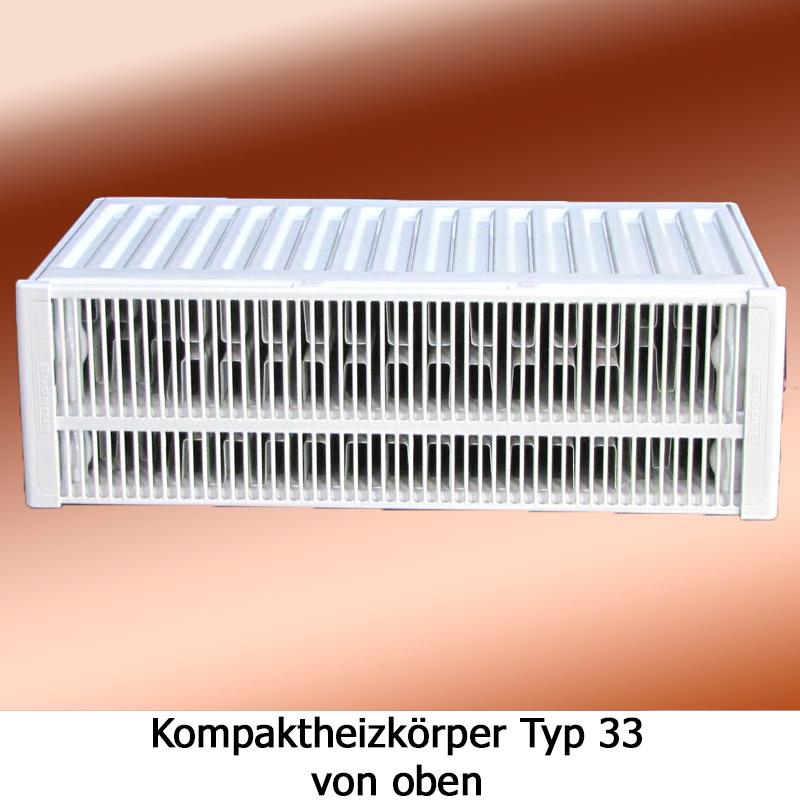 heizk rper preis vergleichen buderus kompakt heizk rper typ 33. Black Bedroom Furniture Sets. Home Design Ideas