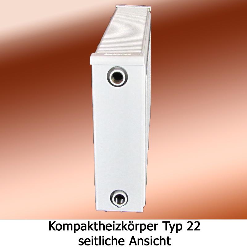 heizk rper preise vergleichen buderus kompakt heizk rper typ 22. Black Bedroom Furniture Sets. Home Design Ideas