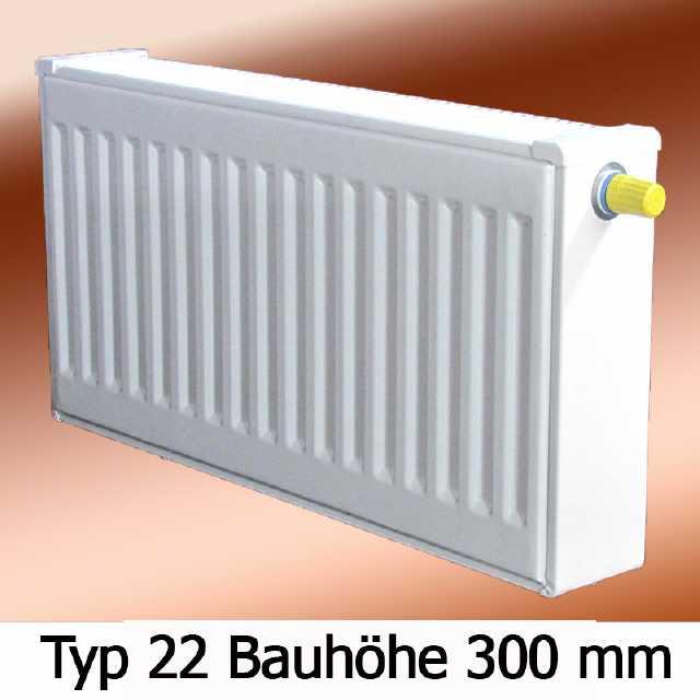 buderus flachheizk rper logatrend vk profil typ 22 versandkostenfrei. Black Bedroom Furniture Sets. Home Design Ideas