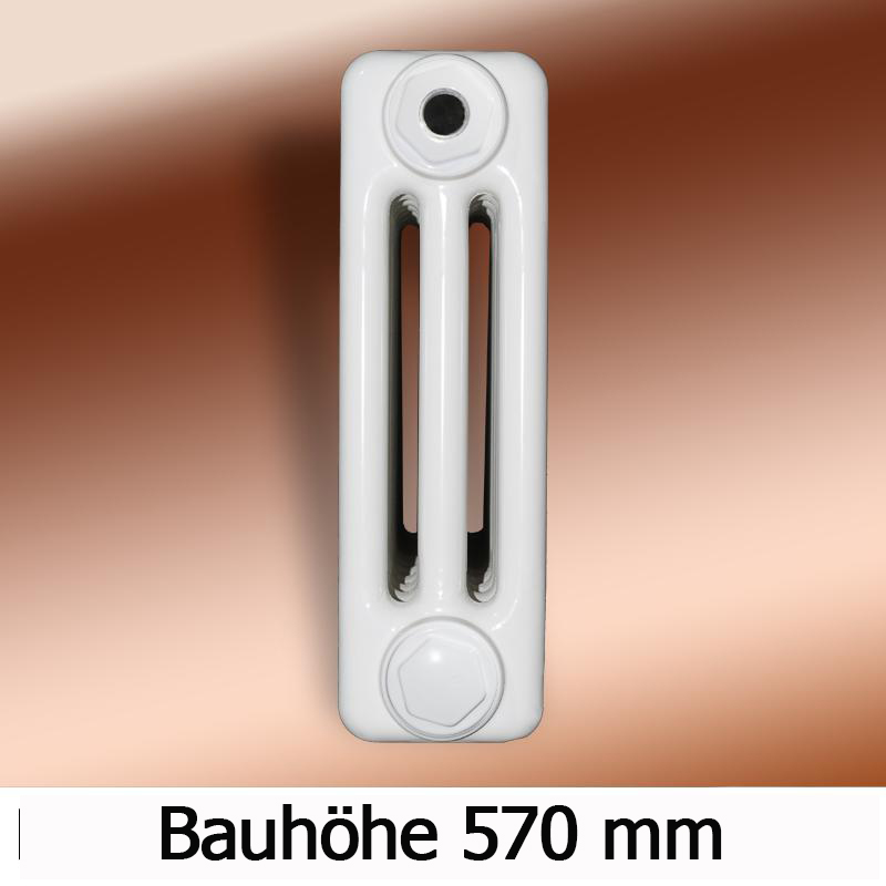 Spültischarmatur Küchenarmatur Kuchen Einhebelmischer Einhandmischer 360° Dr.017