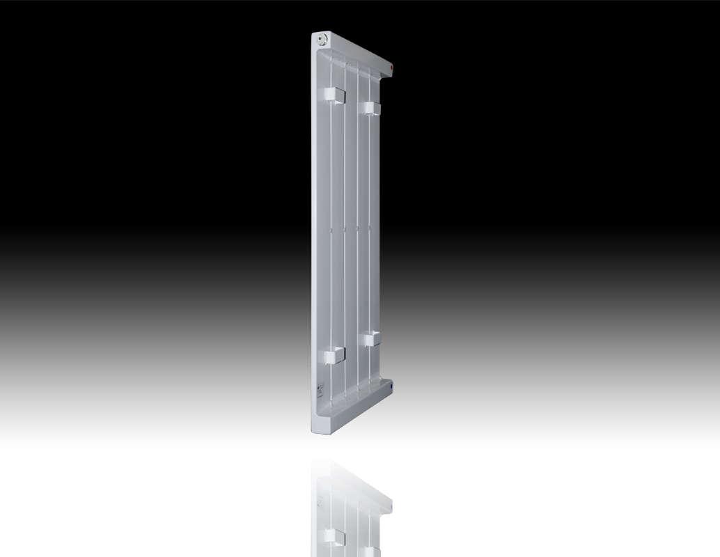 arbonia heizwand hv 200 1 lagig bauh he 2000mm g nstig kaufen. Black Bedroom Furniture Sets. Home Design Ideas