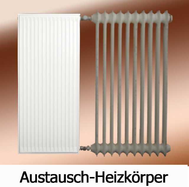 ARBONIA Röhrenradiator Radiator Röhren-Heizkörper Badheizkörper Designheizkörper