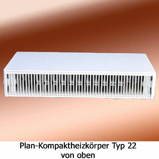 heizk rper 22 bauh he 500mm nabenabstand 440mm buderus c plan. Black Bedroom Furniture Sets. Home Design Ideas