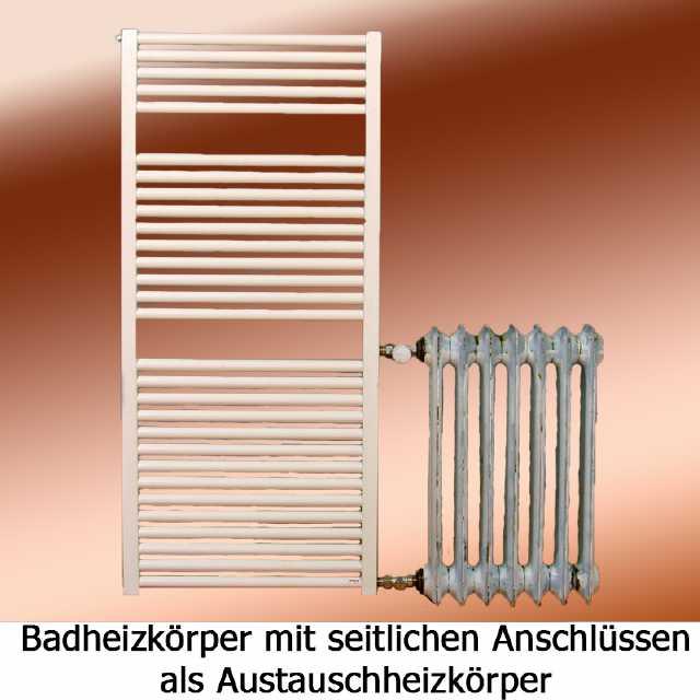 austauschheizk rper f r alte rippenheizk rper mit verschiedenen nabenma en. Black Bedroom Furniture Sets. Home Design Ideas