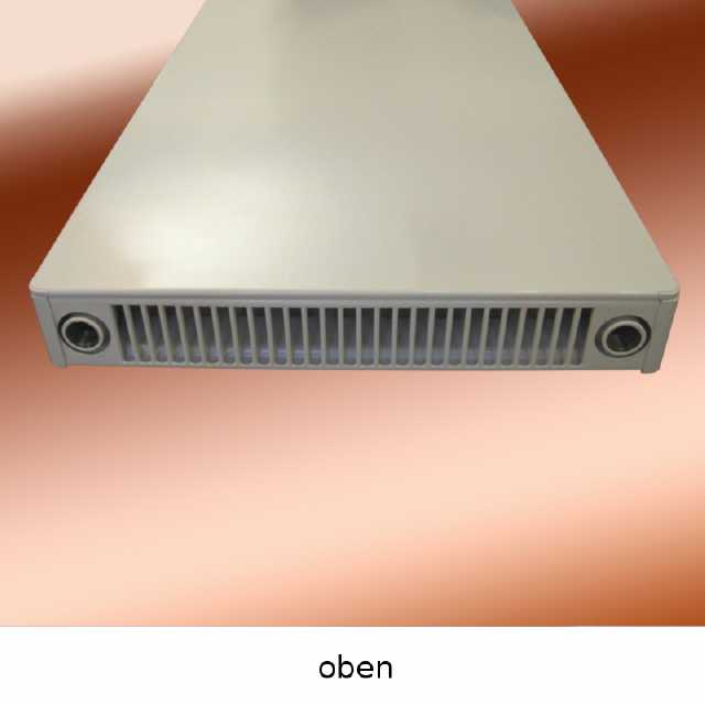 plan vertikalheizk u00f6rper buderus logatrend cv 1800mm x 400mm typ 20
