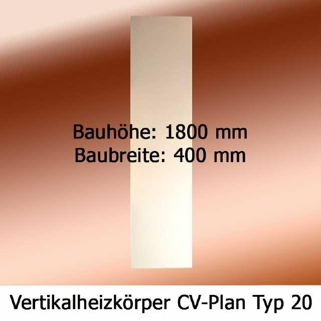 plan vertikalheizk u00f6rper buderus logatrend cv typ 20 g u00fcnstig kaufen