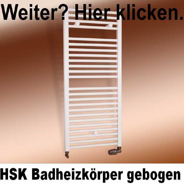 standard badheizk rper farbige badheizk rper und. Black Bedroom Furniture Sets. Home Design Ideas