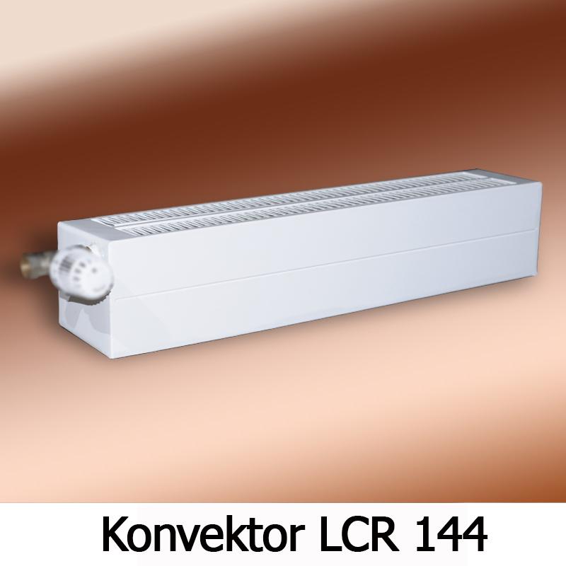 arbonia standard konvektor lcr 144 bautiefe 194 mm h he 140 mm. Black Bedroom Furniture Sets. Home Design Ideas
