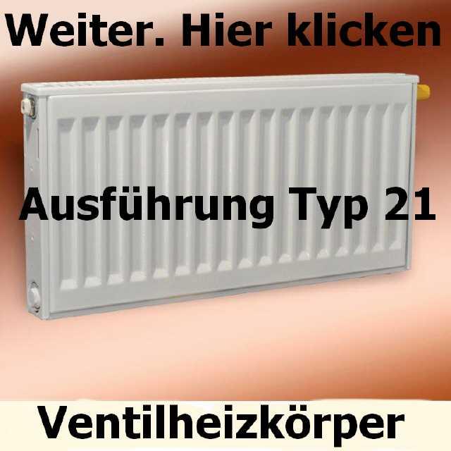 buderus logatrend ventil heizk rper typ 11 21 22 33. Black Bedroom Furniture Sets. Home Design Ideas